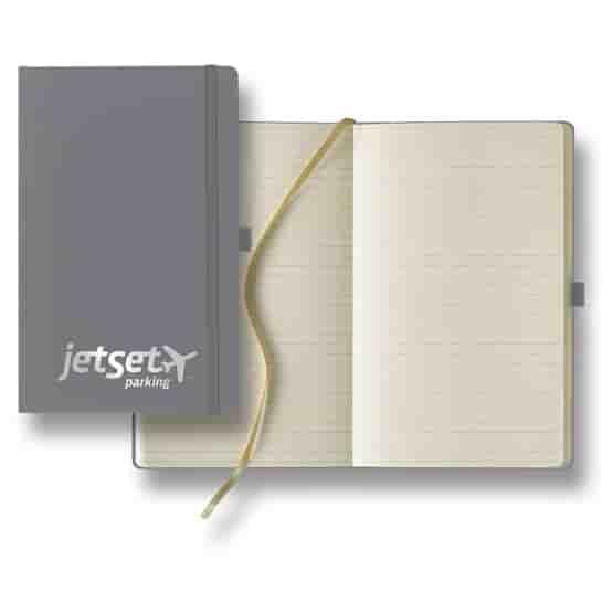 Castelli® Coxswain Journal