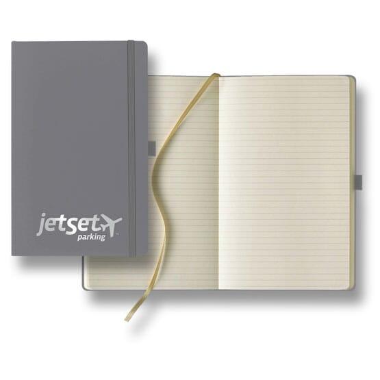 Coxswain Journal
