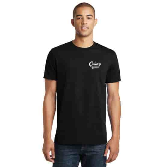 District® The Concert Tee™ - Young Mens