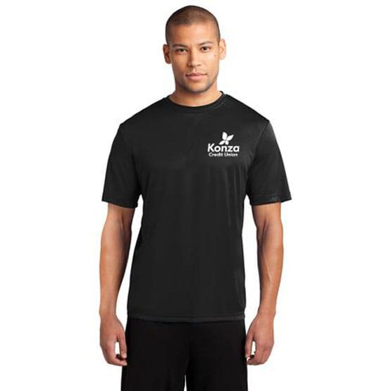 Port & Company® Essential Performance Tee