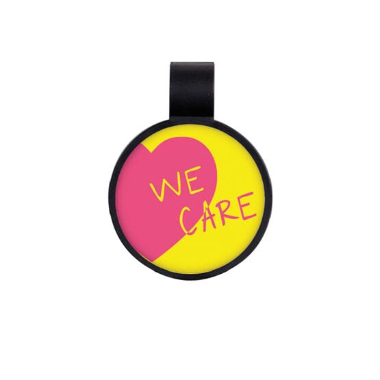 Easy Themes Stethoscope Tag