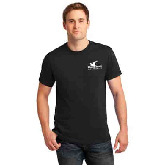 Gildan® Ultra Cotton® 100% Cotton T-Shirt