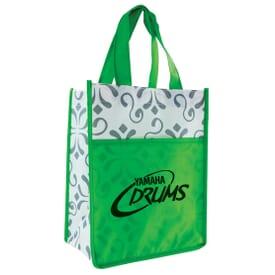 Mini Contrast Designs Shopper