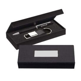Viva Pen/Stylus/Keyring Gift Set