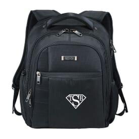 Kenneth Cole® Tech Compu-Backpack