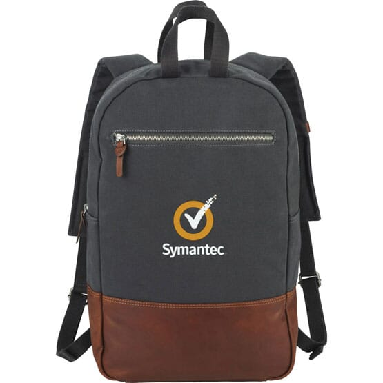 Alternative® Slim Backpack