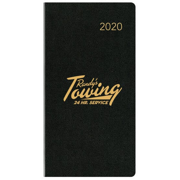2021 Essential Planner