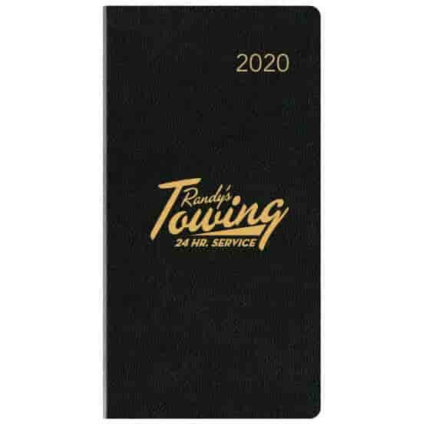 2022 Essential Planner