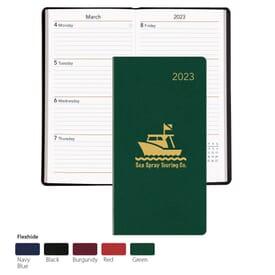 2020 Essential Planner