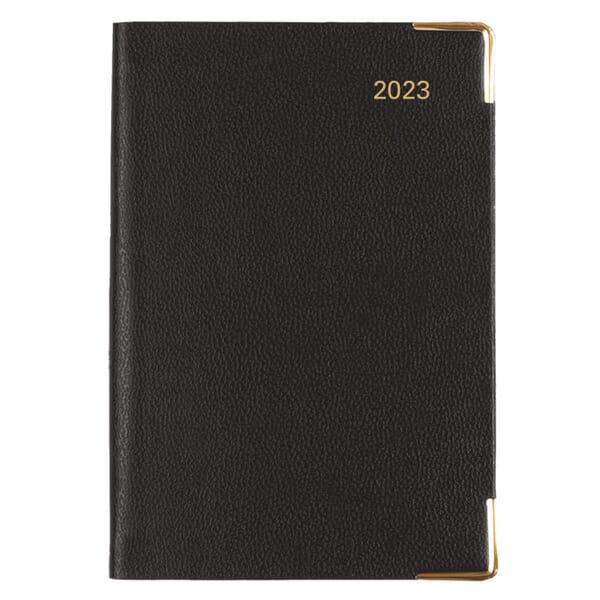 2021 Classic Pocket Planner