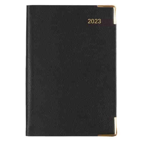 2022 Classic Pocket Planner