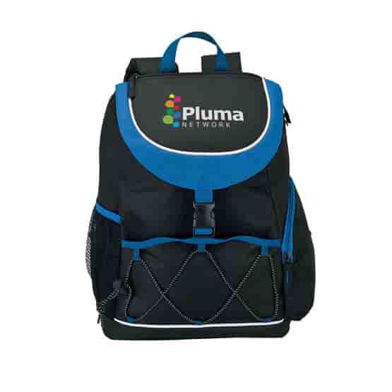 Cool Advantages Backpack