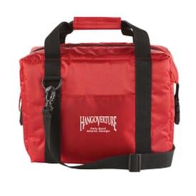 Icebox Shoulder Bag