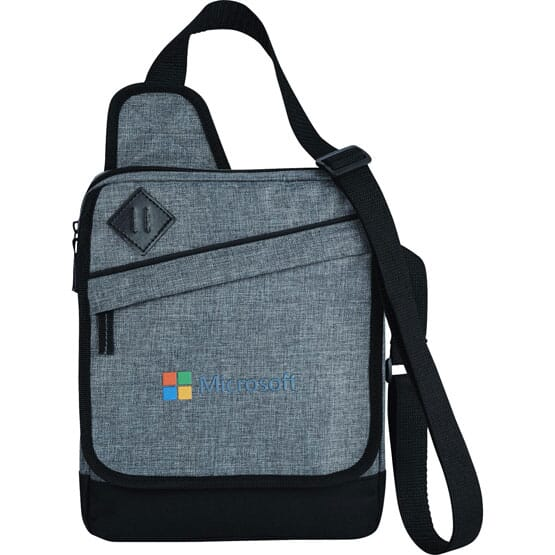 Granite Tablet Bag