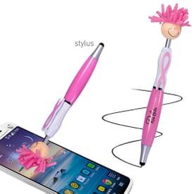 MopTopper™ Awareness Pen