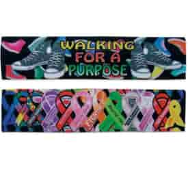 Full Color Headband