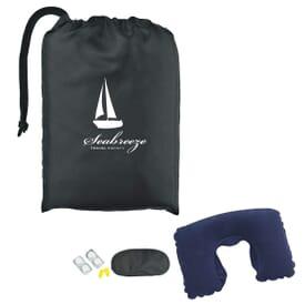 Easy Travel Comfort Kit