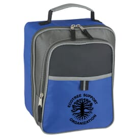Lunch Pal Cooler Bag