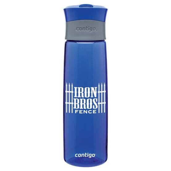 24 Oz Contigo(R) Madison Bottle 116774