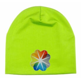 High Performance Beanie