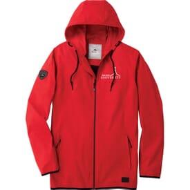 Men's Martinriver Roots73 Jacket