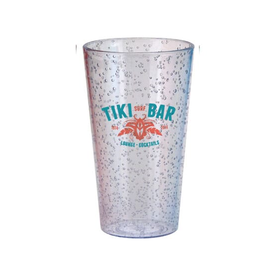 24 oz Speckle Cup