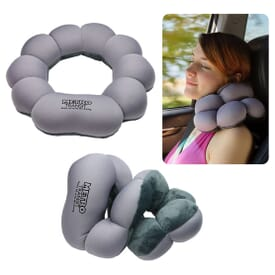 Perfect Fit Travel Pillow