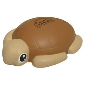Sea Turtle Stress Shape