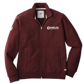 Men's Pinehurst Roots 73 Fleece Jacket