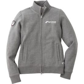 Women's Pinehurst Roots73 Fleece Jacket