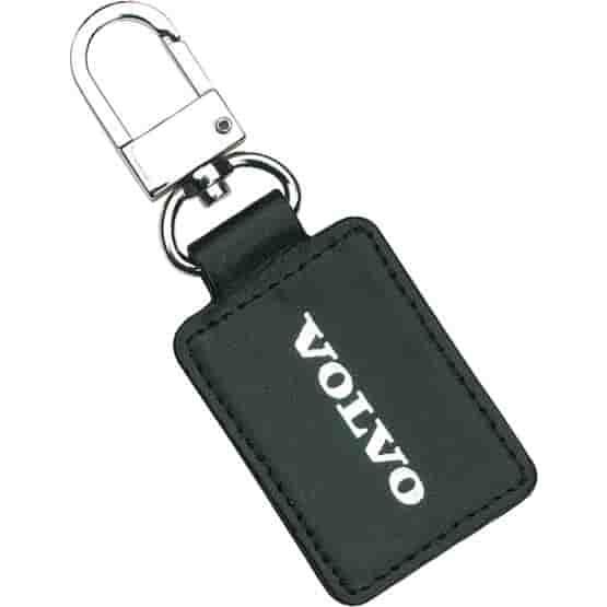 Easy Display Key Tag