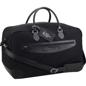 Sophistication Duffle Bag