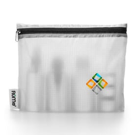 RuMe® Reveal Quart Pouch