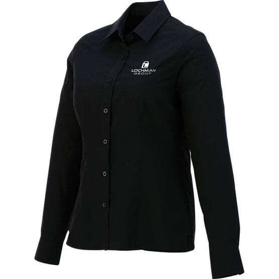 Women's Preston Long Sleeve Shirt