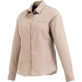 Women's Preston Long Sleeve Shirt