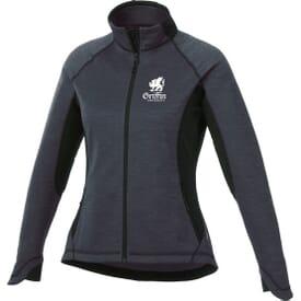 Women's Langley Knit Jacket