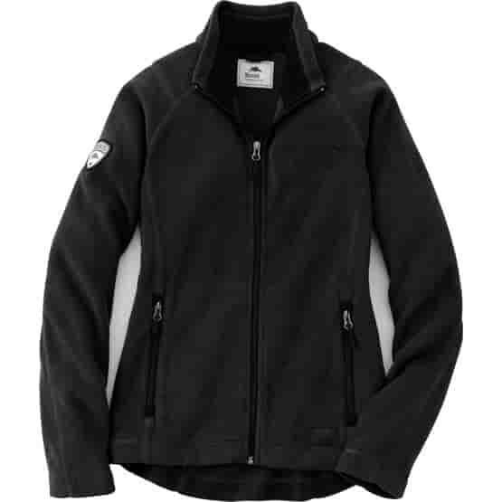Women's Deerlake Roots73 Micro Fleece Jacket