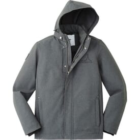 Men's Elkpoint Roots73 Softshell