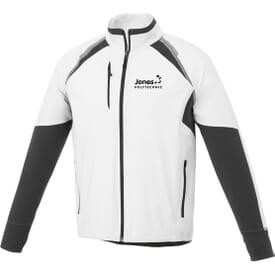 Men's Sitka Hybrid Softshell Jacket