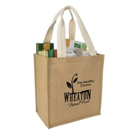 On-The-Go Tote