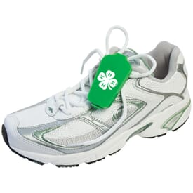 Shoe Caddy