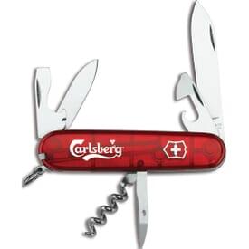 Spartan Swiss Army™ Knife