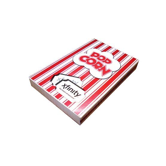 Movie Candy Box