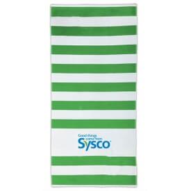 Beach Towel Royale™