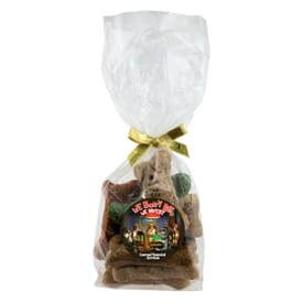 Puppy Love Ultimate Treat Bag