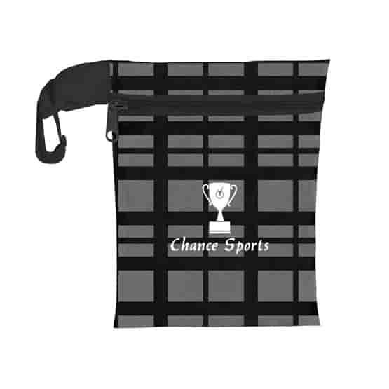 Golf Kit- Tournament Necessities