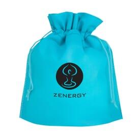 Cinch Gift Bag
