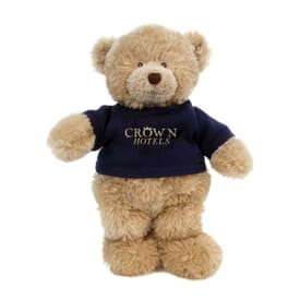 Gund® Plush- Baby Bear