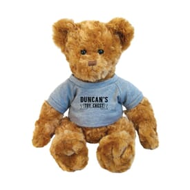 Chelsea Teddy Bear Co™- Dexter