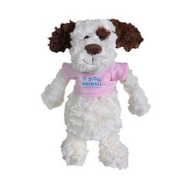 Chelsea Teddy Bear Co™- Fuzzy Bunch